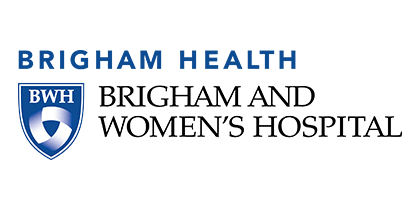 Brigham Health - Brigham and Women's Hospital