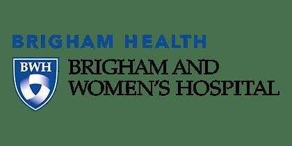 Brigham Health - Brigham and Women's Hospital