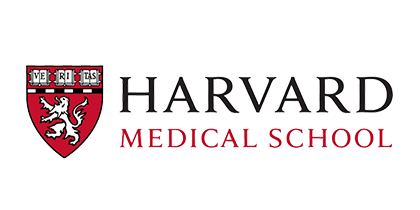 Harvrad Medical School