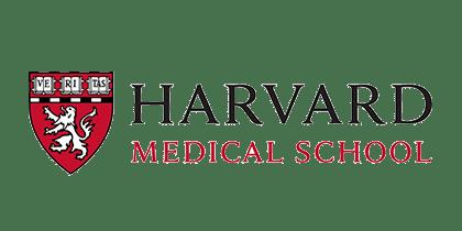 Harvrad Medical School