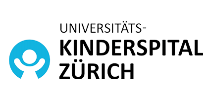Universitats Kinderspital Zurich