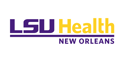 LSU Health - New Orleans
