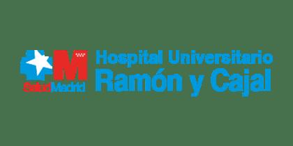 Hospital Universitario Ramon y Cajal