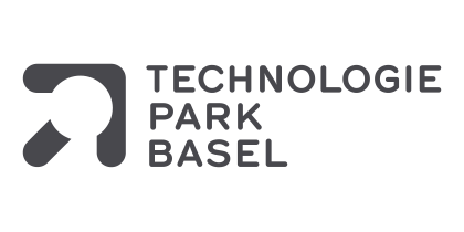 TechnologyParkBasel