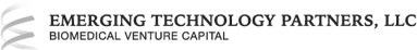 Emerging Technology Partners, LLC